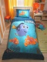 Povlečení Disney Nemo