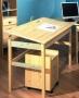 Stůl náklopný MARIO