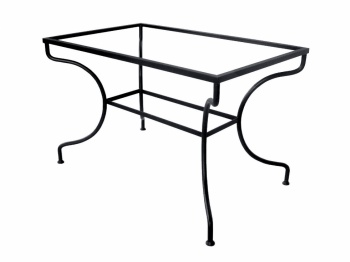 Stůl Provence, velký