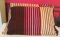 Povlečení Saxum flanel 140 x 220 cm - praní na 60°C