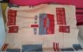 Povlečení Saxum, krep 140 x 200 cm - praní na 40°C