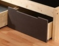 Box TOGO GREY