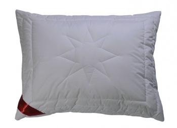 Klinmam Coolmax polštář 40 x 60 cm zip
