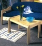 Konferenční stolek PATT 100
