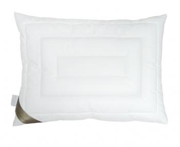 Klinmam Fresh polštář 50 x 70 cm zip