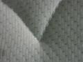 Kolinger komfort 12 přistýlková matrace 80 x 185 cm
