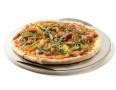 Kámen na pizzu průměr 26cm