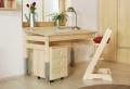 Psací stůl D701