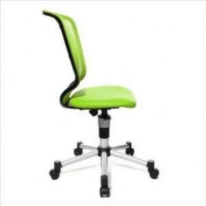 Anatomická židle TITAN Junior