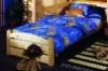 Gazel Thorsten postel 90 č.001