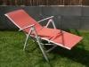Marbella zahradní set 6x křeslo + relax a stůl 150x90cm