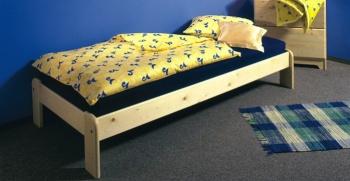 postel LUKAS