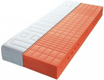 matrace Every HR 45 100 x 200 cm
