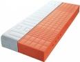 matrace Every HR 45 180 x 210 cm