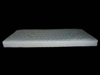 Kolinger Nola matrace 90 x 220 cm výška 15 cm