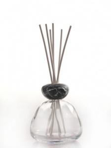 Millefiori Milano Vůně do bytu - Difuzér Marble glass...