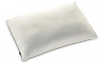 Povlak na polštář TEMPUR Comfort 70x50 cm