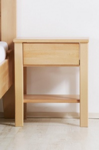 Domestav Noční stolek Valencia Senior 202/BC