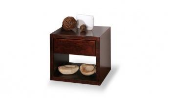 Domestav Noční stolek MESSINA 243/BC