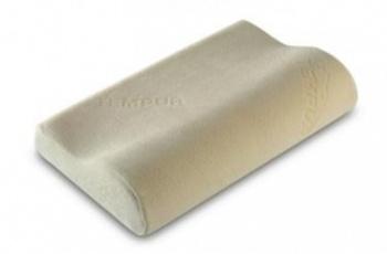 Povlak na polštář TEMPUR Original XL