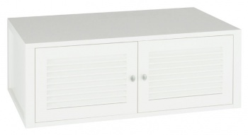 Boknäs Villinki skříně - skříňový díl malý