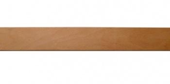 Kolinger lamela do pohovek ASON