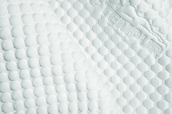 Polštář TEMPUR Comfort Cloud 50x70