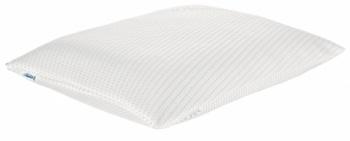Anatomický polštář TEMPUR Comfort Sensation 70x50 cm