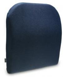 Bederní podložka TEMPUR na židli