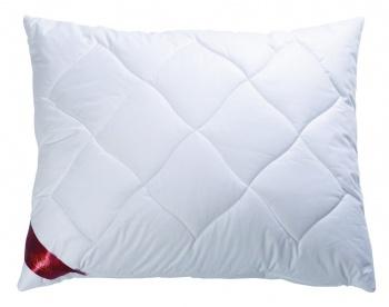 Klinmam Milenium Klasik polštář 40 x 60 cm zip