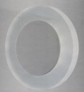 Nástěnné světlo LED Massive 33523/48/10