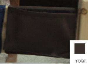 Kolinger ason kapsa 20 na postel sendy - moka