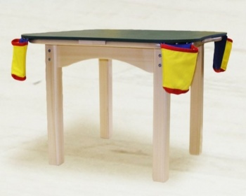 Domestav Tabule na stůl D229