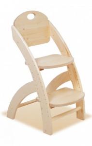 Domestav Židle KLÁRA 1- dětská polohovací 407/1